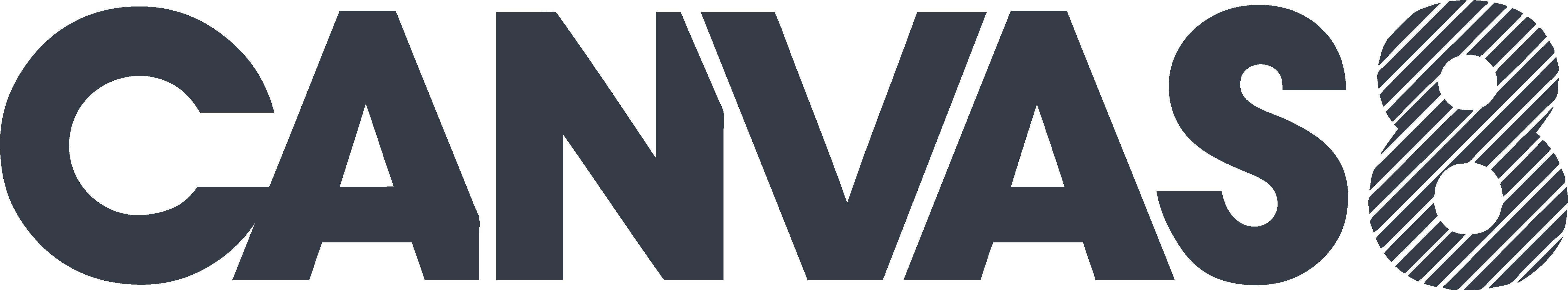 C8-logo-navy-1